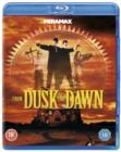 From Dusk Till Dawn - Blu-ray