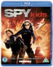 Spy Kids - Blu-ray
