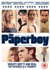 The Paperboy - DVD