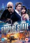 Empire State - DVD