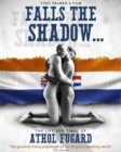 Falls the Shadow: The Life and Times of Athol Fugard - DVD