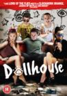 Dollhouse - DVD