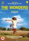 The Wonders - DVD
