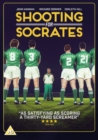 Shooting for Socrates - DVD