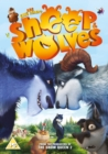 Sheep & Wolves - DVD