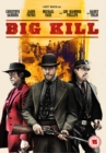 Big Kill - DVD