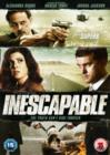 Inescapable - DVD