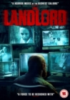 The Landlord - DVD