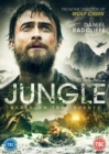 Jungle - DVD
