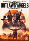 Outlaws and Angels - DVD