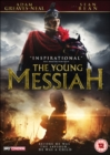 The Young Messiah - DVD