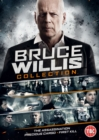 Bruce Willis Collection - DVD