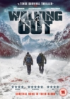 Walking Out - DVD