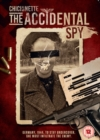 Chichinette: The Accidental Spy - DVD