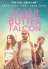 The Peanut Butter Falcon - DVD