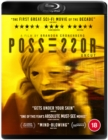 Possessor - Blu-ray