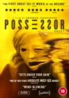 Possessor - DVD