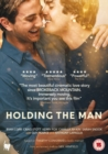 Holding the Man - DVD