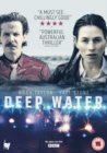 Deep Water - DVD