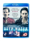 Deep Water - Blu-ray
