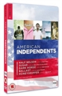 American Independents - DVD