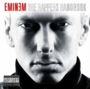 The Rappers Handbook - CD