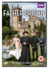 Father Brown: Series 2 - DVD