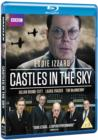 Castles in the Sky - Blu-ray