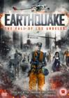 Earthquake - The Fall of Los Angeles - DVD