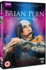Brian Pern: The Complete Series 1-3 - DVD