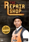 The Repair Shop: Series One - DVD
