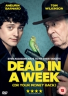 Dead in a Week Or Your Money Back - DVD