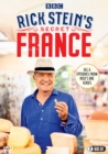 Rick Stein's Secret France - DVD