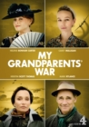 My Grandparents' War - DVD