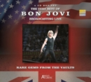 The Very Best of Bon Jovi: Rare Gems from the Vaults - CD