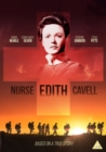 Nurse Edith Cavell - DVD
