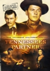Tennessee's Partner - DVD