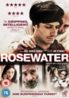 Rosewater - DVD