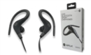 WALK A100 Bluetooth Sport Earphones       - Merchandise