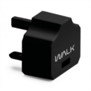 WALK P105 USB Charging Plug               - Merchandise