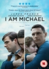 I Am Michael - DVD