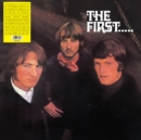 The First..... - Vinyl