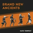 Brand New Ancients - Vinyl