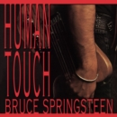 Human Touch - CD