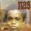 Illmatic - CD