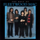 The Best of Fleetwood Mac - CD