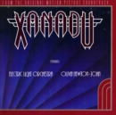 Xanadu: Original Soundtrack - CD