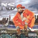 Stillmatic - CD