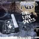 The Lost Tapes - CD
