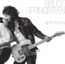 Born to Run - CD